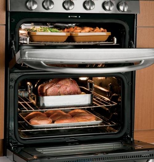 oven repair. Black Bedroom Furniture Sets. Home Design Ideas